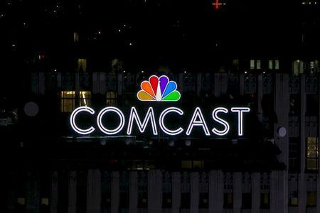 Tv And Internet Service >> Comcast To Offer Prepaid Tv And Internet Service