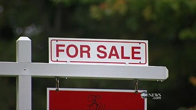 Housing Market Makes Comeback