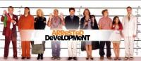 Netflix To Stream All 10 New Episodes Of 'Arrested Development' At Once: Report