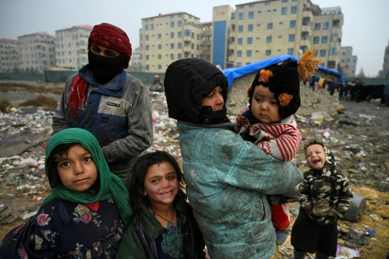 Increased urban fighting across Afghanistan is taking its toll on civilians, the UN has warned