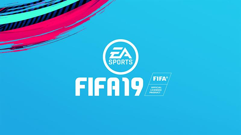 'FIFA 19' Doesn't Have Cross-Platform Play, But Devs Want It
