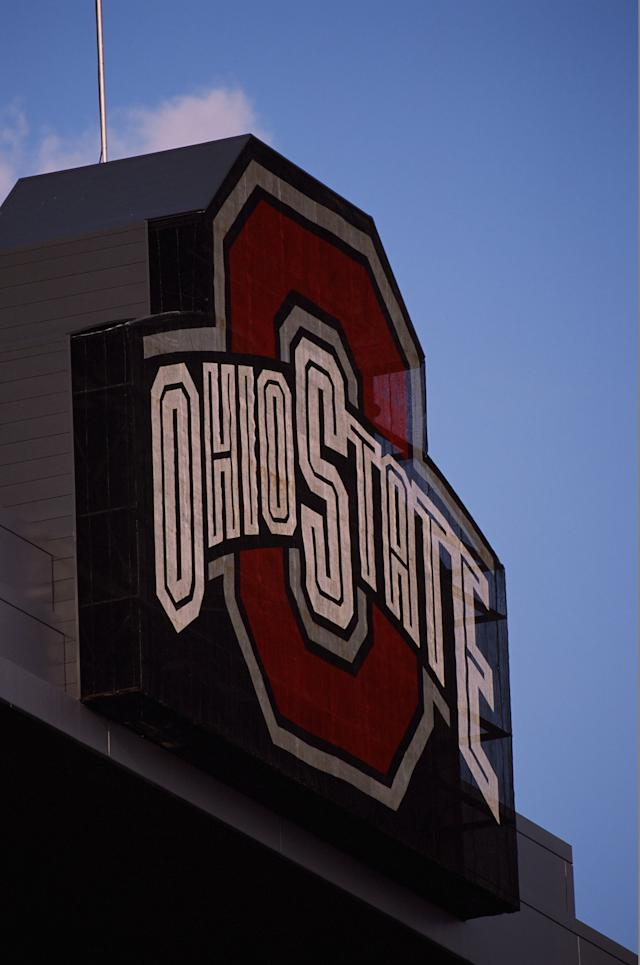 Ohio State University has recently been besieged by allegations of sexual misconduct relating to its athletics programs, from wrestling to diving. (Photo: Getty Images)