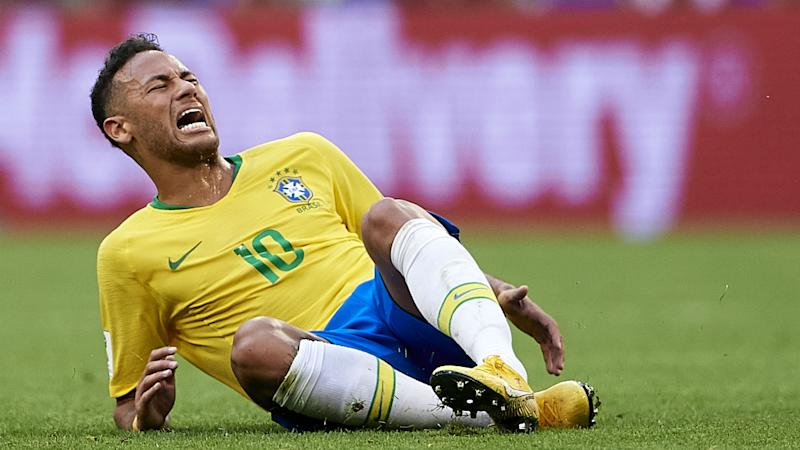 c8d3fdd6c652 Neymar and the curious case of a Brazilian anti-hero