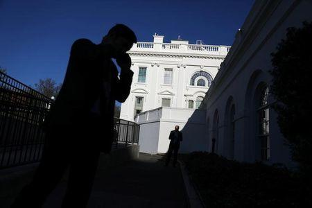 Wealthy White House staffers' finances detailed in new disclosures
