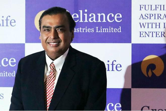 Mukesh Amabani, reliance industries, vibrant gujarat summit, mukesh ambani to invest in gujarat