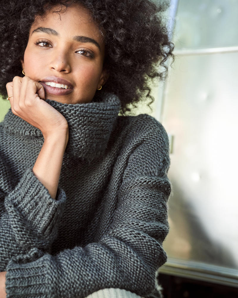 Express, Inc. Introduces New Direct-to-Consumer Lifestyle Brand UpWest