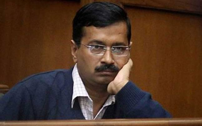 After Punjab rout, AAP's newly-elected legislators to meet Kejriwal in Delhi on March 15