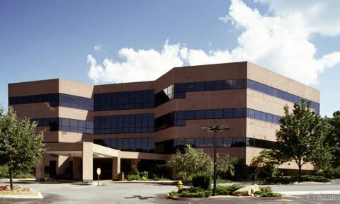 Washington Trust recently provided $9.2 million in financing to MCP Medical, LLC for the financing o ...