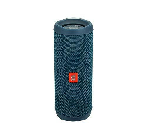 """<p><strong>JBL</strong></p><p>amazon.com</p><p><strong>$79.95</strong></p><p><a href=""""https://www.amazon.com/dp/B07JW68JHT?tag=syn-yahoo-20&ascsubtag=%5Bartid%7C2139.g.36619105%5Bsrc%7Cyahoo-us"""" rel=""""nofollow noopener"""" target=""""_blank"""" data-ylk=""""slk:BUY IT HERE"""" class=""""link rapid-noclick-resp"""">BUY IT HERE</a></p><p>What's a beach day without some tunes? This top-rated wireless speaker will last up to 12 hours, making it a perfect option for a day out. Of course, it certainly doesn't hurt that it's waterproof, either. </p>"""