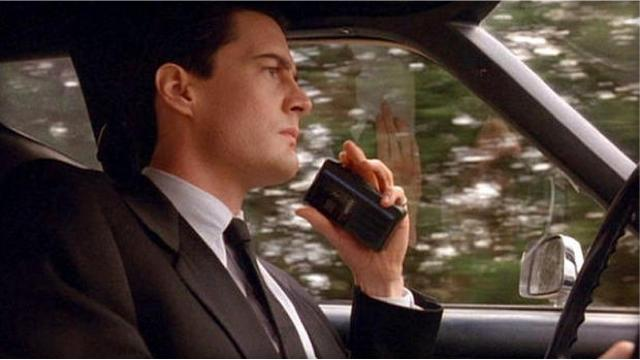 'Twin Peaks' Revival Coming to Showtime