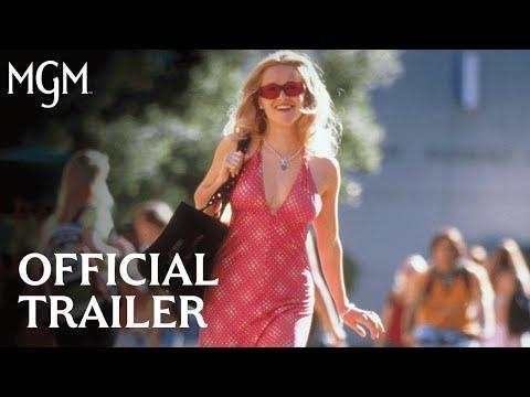 """<p>Reese Witherspoon stars as a sorority girl from Los Angeles who follows her ex-boyfriend to Harvard Law School, and, against all expectations, graduates at the top of her class.</p><p><a class=""""link rapid-noclick-resp"""" href=""""https://www.amazon.com/Legally-Blonde-Reese-Witherspoon/dp/B000VCLGBY/ref=sr_1_1?tag=syn-yahoo-20&ascsubtag=%5Bartid%7C10063.g.37608692%5Bsrc%7Cyahoo-us"""" rel=""""nofollow noopener"""" target=""""_blank"""" data-ylk=""""slk:Watch Now"""">Watch Now</a></p><p><a href=""""https://www.youtube.com/watch?v=vWOHwI_FgAo"""" rel=""""nofollow noopener"""" target=""""_blank"""" data-ylk=""""slk:See the original post on Youtube"""" class=""""link rapid-noclick-resp"""">See the original post on Youtube</a></p>"""