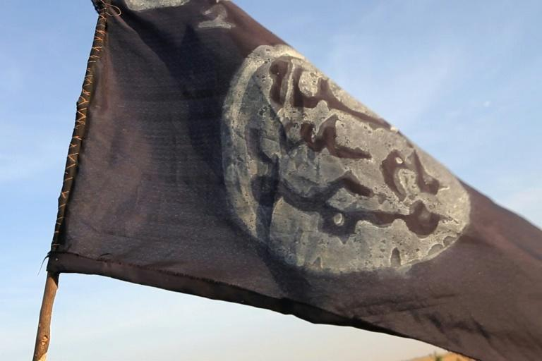 Boko Haram fighters are also said to be hiding in the Mandara mountains, to the east of Adamawa state, which forms the border with neighbouring Cameroon