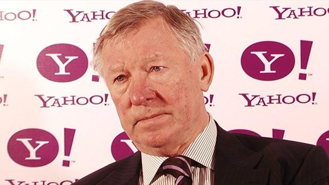 The Dugout - Fergie: Still no value in January