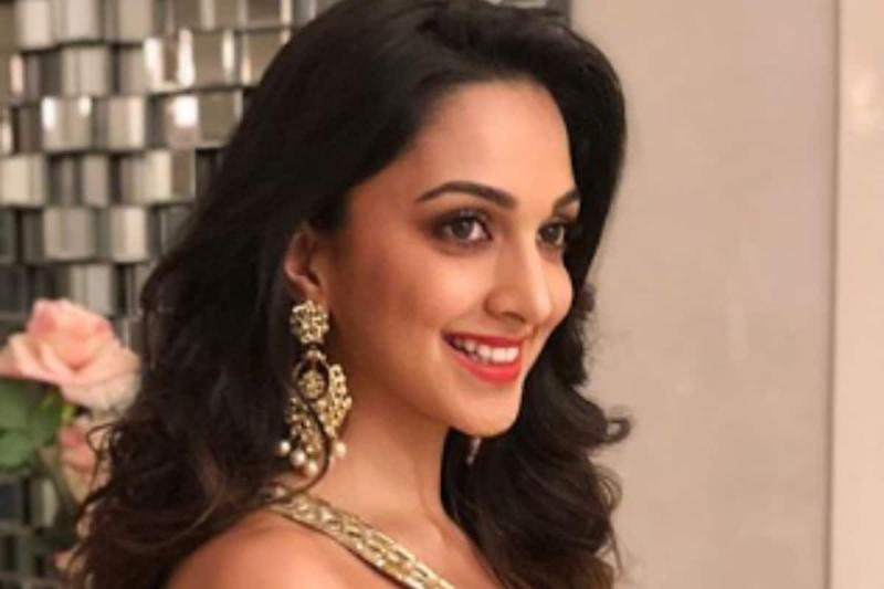 Happy Birthday Kiara Advani: 5 Times the Actress Ruled the Ethnic Department
