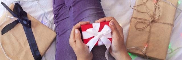 Creative Ideas: Christmas Gifts For Someone In Hospital