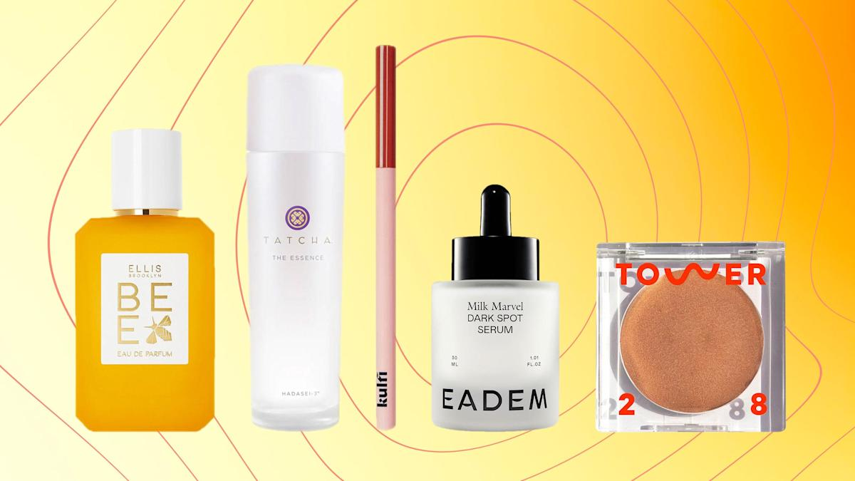 www.yahoo.com: 13 AAPI-Owned Beauty Brands Essential to Any Routine