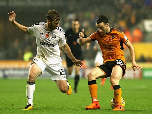 Why Tim Ream wouldn't be disappointed if Fulham miss out on automatic promotion