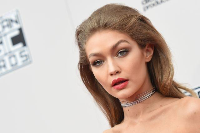 Victoria's Secret gala hits snag in China as model pulls out