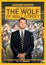 """<p><a class=""""link rapid-noclick-resp"""" href=""""https://www.amazon.com/Wolf-Wall-Street-Leonardo-DiCaprio/dp/B00H9KKGTO/?tag=syn-yahoo-20&ascsubtag=%5Bartid%7C10063.g.35716832%5Bsrc%7Cyahoo-us"""" rel=""""nofollow noopener"""" target=""""_blank"""" data-ylk=""""slk:Watch Now"""">Watch Now</a> </p><p>Based on the memoir of fraudulent stockbroker Jordan Belfort, <em>The Wolf of Wall Street</em> makes crime look fun (or at least exhilarating) as Martin Scorcese's film follows the young broker's hedonistic lifestyle of sex, drugs, and white-collar crime.</p>"""
