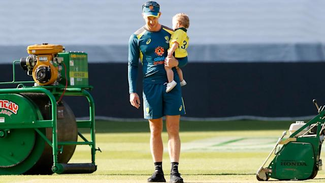 Australia will wait until Boxing Day to decide their team for the second Test against New Zealand.