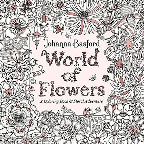 "<p>This <product href=""https://www.amazon.com/World-Flowers-Coloring-Floral-Adventure/dp/0143133829/ref=sr_1_28?dchild=1&amp;keywords=coloring+books+for+adults&amp;qid=1598914881&amp;sr=8-28"" target=""_blank"" class=""ga-track"" data-ga-category=""internal click"" data-ga-label=""https://www.amazon.com/World-Flowers-Coloring-Floral-Adventure/dp/0143133829/ref=sr_1_28?dchild=1&amp;keywords=coloring+books+for+adults&amp;qid=1598914881&amp;sr=8-28"" data-ga-action=""body text link"">World of Flowers: A Coloring Book and Floral Adventure</product> ($10) is so beautiful.</p>"