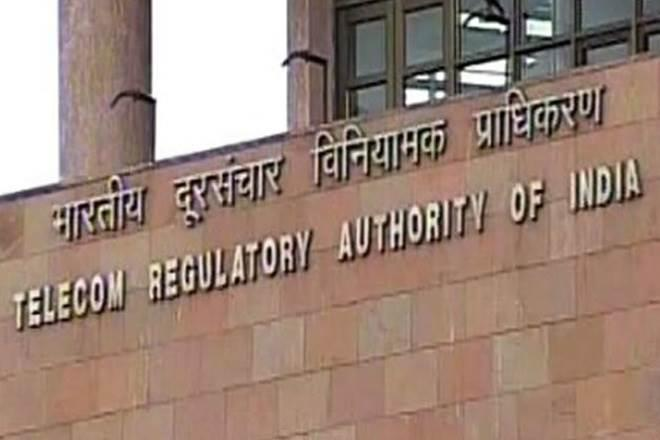 trai, Telecom Regulatory Authority of India, broadcasting industry, consumer interest, opinion news
