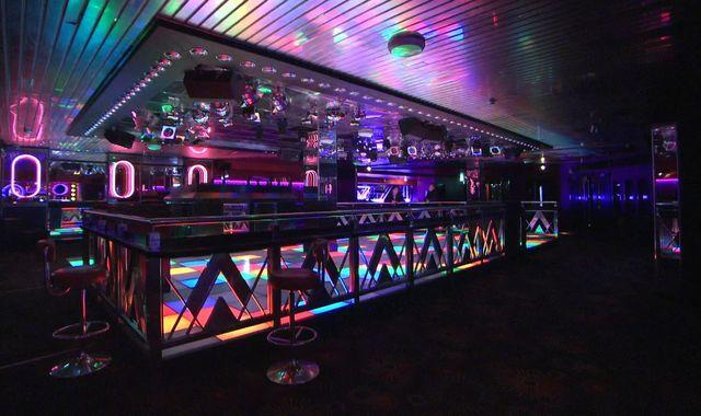 Coronavirus: Nightclub owners insist venues can be made COVID-19 safe as pandemic keeps them shut