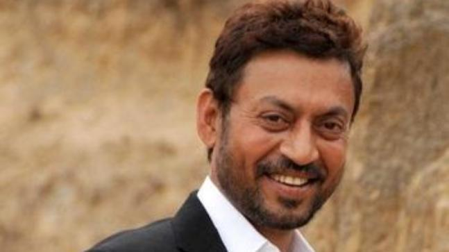 Irrfan Khan has flown out of the country for his treatment.