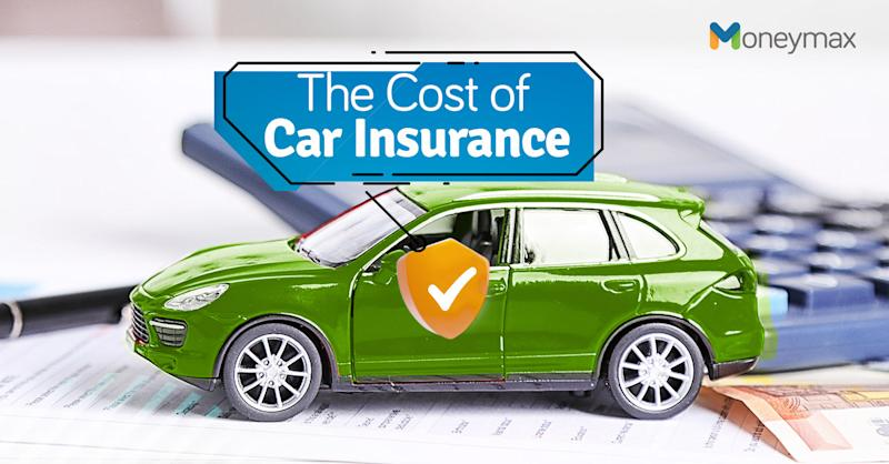 Car Insurance Cost in the Philippines   Moneymax