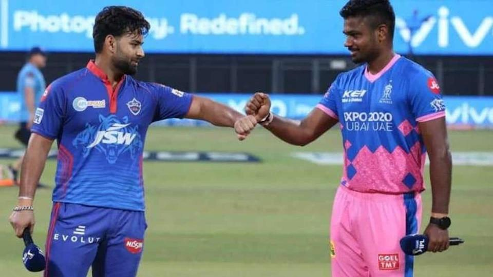 IPL 2021, DC vs RR: Here is the match preview