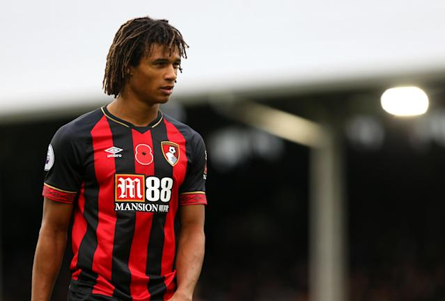 Chelsea have sold a number of their former loanees – including Nathan Ake – for large sums of money over recent years