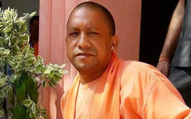 BJP on Yogi Adityanath: RSS had no role in decision, unfair to criticise without giving him a chance