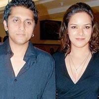 Mohit Suri-Udita Goswami To Tie The Knot On January 29 At ISKCON Temple