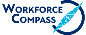 Learn more about Workforce Compass at https://www.nawb.org/initiatives/workforce-compass