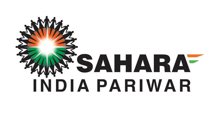 Sahara, Sahara India, Sahara India Pariwar, Sahara automobile sector, Sahara electric vehicles, Sahara electric scooters, Sahara motorcycles, Indian express