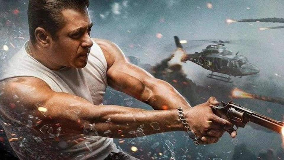Salman promises explosive action in