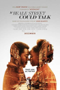 "<p>""I don't want to sound foolish, but remember love is what brought you here. And if you've trusted love this far, don't panic now. Trust it all the way.""<em><br><br>—If Beale Street Could Talk </em>(2018)</p>"
