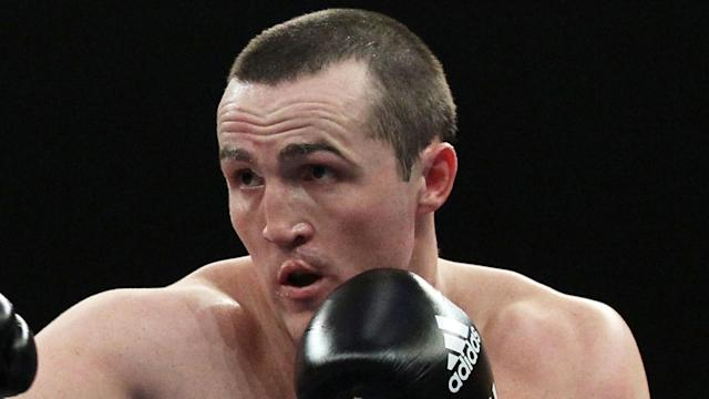 Matchroom Boxing announced the details of the third edition of the Monte-Carlo Boxing Bonanza with Denis Lebedev vs Mike Wilson as the main event on Nov. 24, live at the Casino de Monte-Carlo in Monaco. Live and exclusively on DAZN.