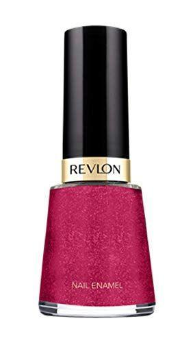 "<p><strong>REVLON</strong></p><p>amazon.com</p><p><strong>$5.39</strong></p><p><a href=""https://www.amazon.com/dp/B004K0MU4K?tag=syn-yahoo-20&ascsubtag=%5Bartid%7C10050.g.34732152%5Bsrc%7Cyahoo-us"" rel=""nofollow noopener"" target=""_blank"" data-ylk=""slk:Shop Now"" class=""link rapid-noclick-resp"">Shop Now</a></p><p>This classic color from Revlon, Cherries in the Snow, has been a favorite for years. With a name like that, it couldn't be more appropriate for chilly winter days.</p>"