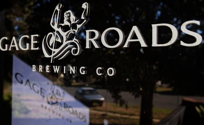 Gage Roads warns of big beer loss