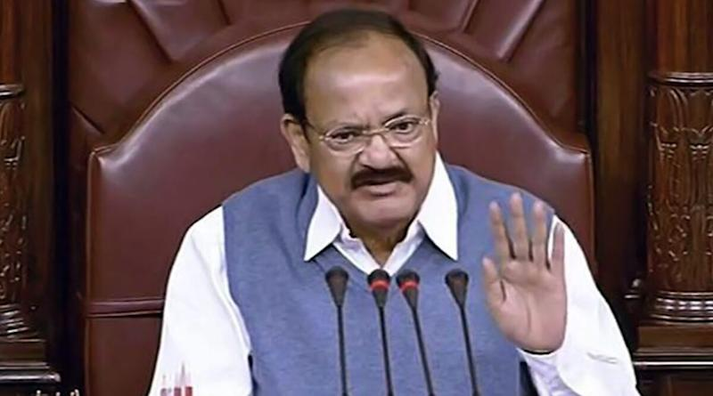 Venkaiah Naidu 71st Birthday: Five Lesser Known Facts About India's Vice President