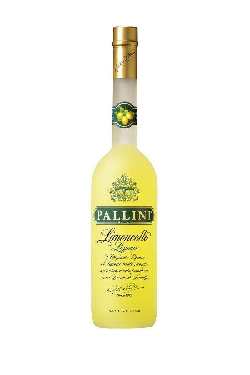 "<p><strong>Pallini</strong></p><p>wine.com</p><p><strong>$21.99</strong></p><p><a href=""https://go.redirectingat.com?id=74968X1596630&url=https%3A%2F%2Fwww.wine.com%2Fproduct%2Fpallini-limoncello-liqueur%2F530594&sref=https%3A%2F%2Fwww.marieclaire.com%2Ffashion%2Fg32933053%2Fbest-friends-gifts%2F"" rel=""nofollow noopener"" target=""_blank"" data-ylk=""slk:Shop It"" class=""link rapid-noclick-resp"">Shop It</a></p><p>If she had to postpone her summer trip to the Almafi Coast, give her the next best thing: a refreshing bottle of Limoncello made from Sfusato lemons that are exclusive to the Amalfi region.</p>"
