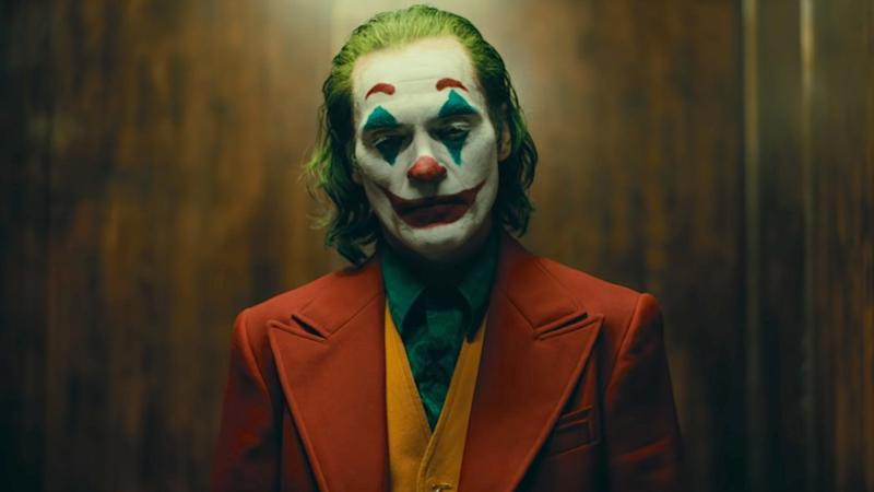 The 14 Most Anticipated Movies at the Toronto Film Festival