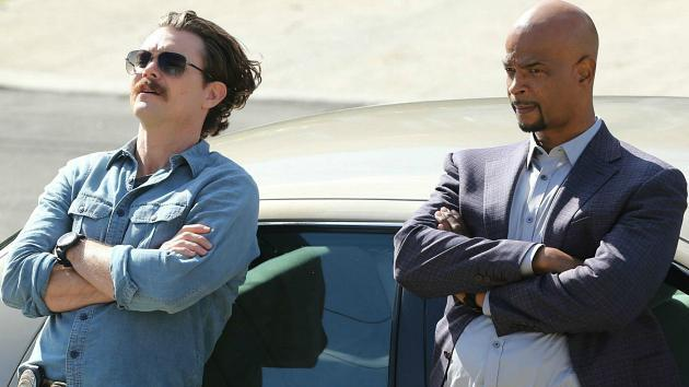 'Lethal Weapon' close to being cancelled due to lead star's behaviour