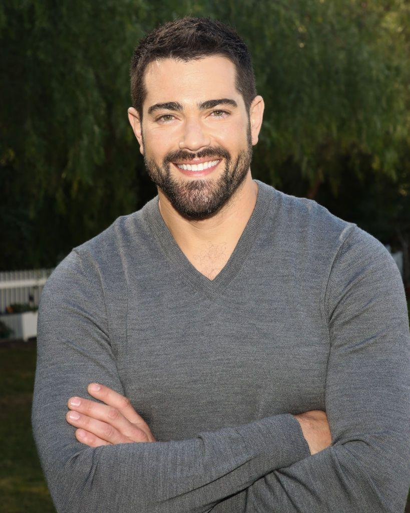 <p>He played the title character in the film<em> John Tucker Must Die</em>, had starring roles on the <em>Dallas</em> reboot and the crime drama <em>Chase</em>, and is currently starring on the Hallmark Channel series <em>Chesapeake Shores</em>.</p>