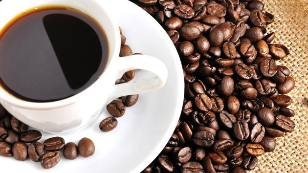 Coffee - should we give up our caffeine fix?