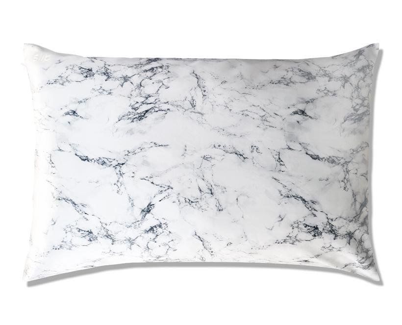 "<p><a href=""https://www.popsugar.com/buy/Slip-White-Marble-Queen-Silk-Pillowcase-491907?p_name=Slip%20White%20Marble%20Queen%20Silk%20Pillowcase&retailer=slip.com&pid=491907&price=85&evar1=bella%3Aus&evar9=46627635&evar98=https%3A%2F%2Fwww.popsugar.com%2Fbeauty%2Fphoto-gallery%2F46627635%2Fimage%2F46633160%2FSlip-White-Marble-Queen-Silk-Pillowcase&list1=anthropologie%2Csleep%2Cbedding%2Cbeauty%20shopping&prop13=api&pdata=1"" rel=""nofollow"" data-shoppable-link=""1"" target=""_blank"" class=""ga-track"" data-ga-category=""Related"" data-ga-label=""https://www.slip.com/collections/marble/products/pillowcase-marble-queen"" data-ga-action=""In-Line Links"">Slip White Marble Queen Silk Pillowcase</a> ($85)</p>"