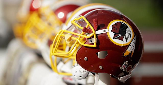 The 5 O'Clock Club: Redskins remaining opponents