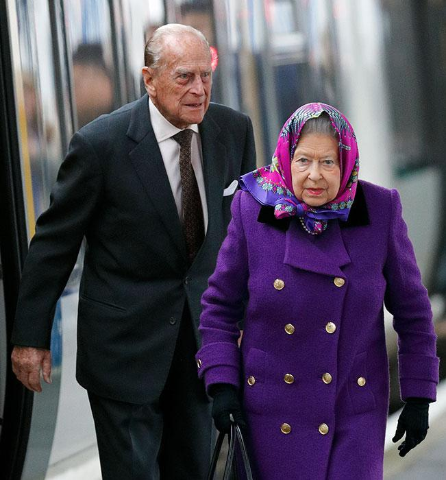 the-queen-prince-philip