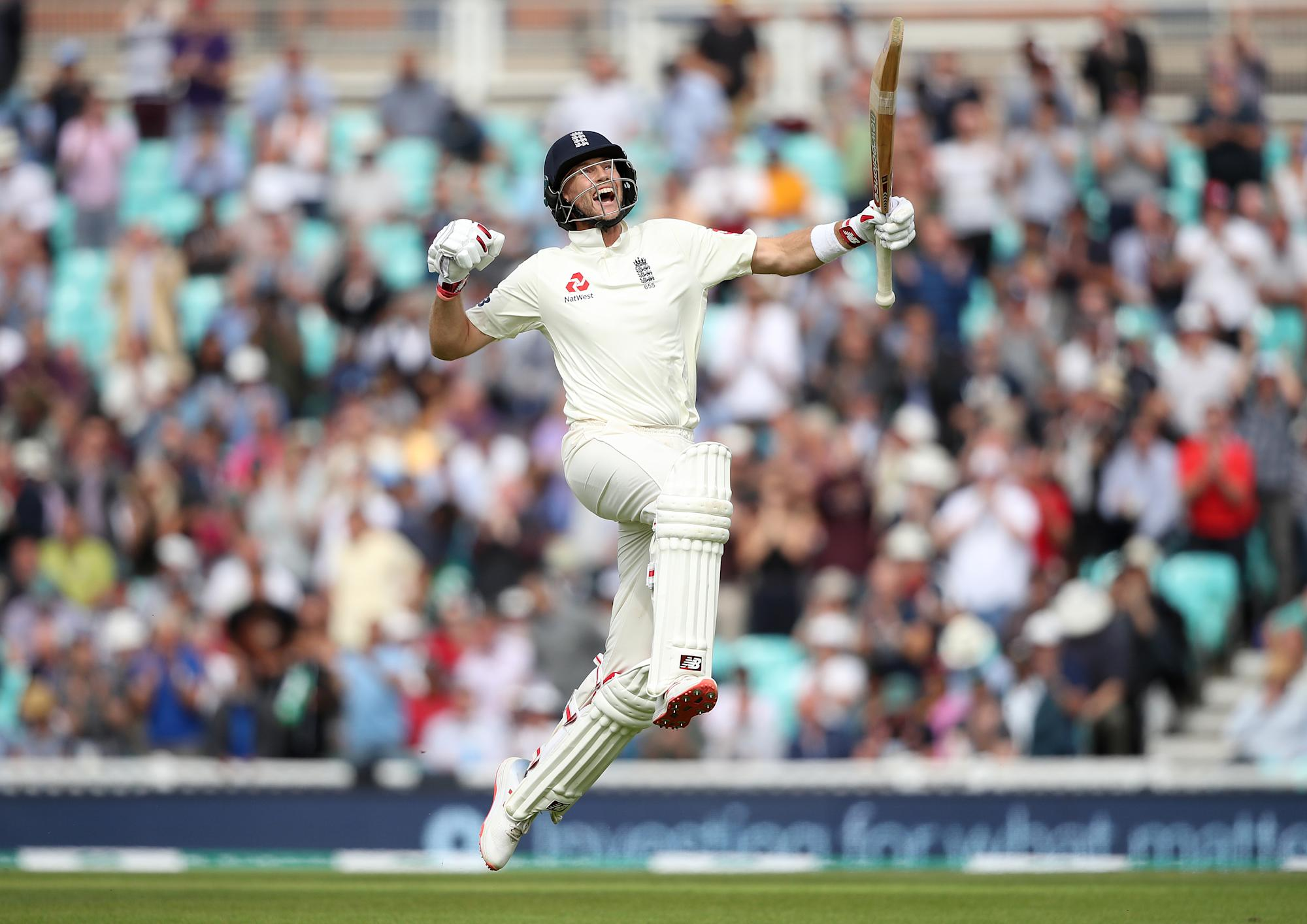 indian cricket fans betting trends